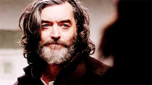 Watch this GIF on Gfycat. Discover more timothy omundson GIFs on Gfycat
