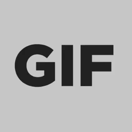 Watch and share Sold Out GIFs on Gfycat