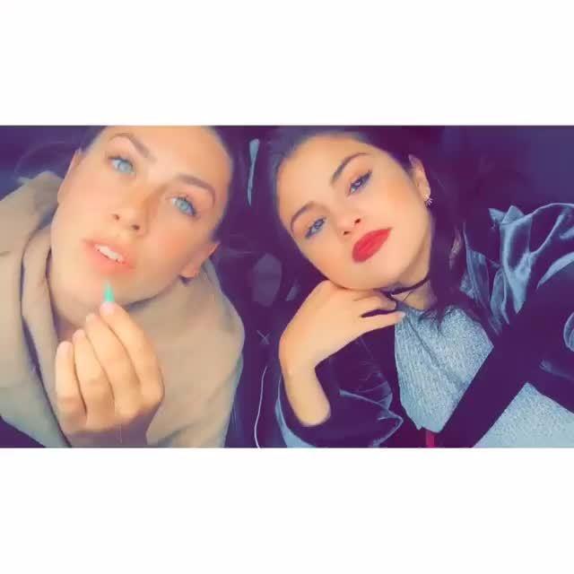 Selena Gomez, selenagomez, Video by selenagomez GIFs