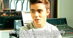 Watch and share Nathan Sykes GIFs and Dating Nath GIFs on Gfycat