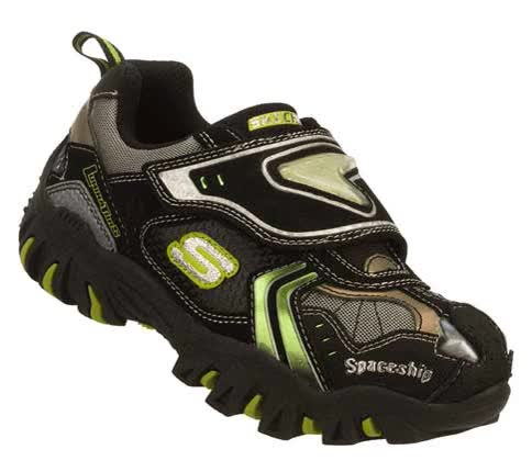 3a85e0ccfb46 Watch skechers luminators GIF on Gfycat. Discover more related GIFs on  Gfycat