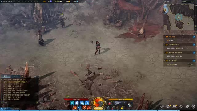 Watch and share Dota2 GIFs by udwalker on Gfycat