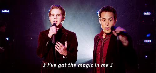 Watch Pitch p GIF on Gfycat. Discover more skylar astin GIFs on Gfycat