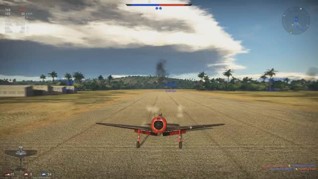 Watch and share Warthunder GIFs by Dms110 on Gfycat
