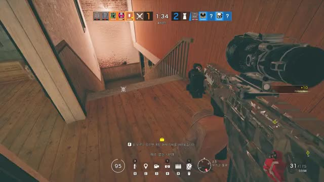 Watch and share Rainbow GIFs and Siege GIFs by 캐디 on Gfycat