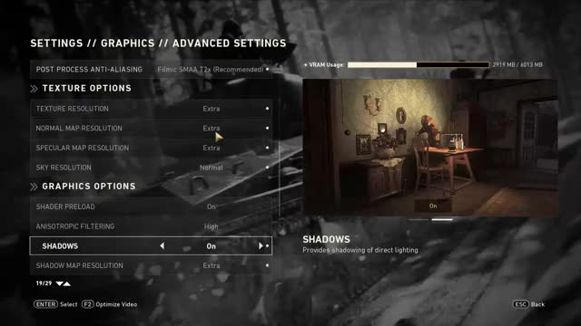 Watch and share COD Menu GIFs on Gfycat