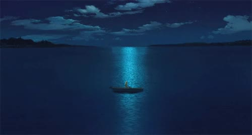Watch Moonlight GIF on Gfycat. Discover more related GIFs on Gfycat