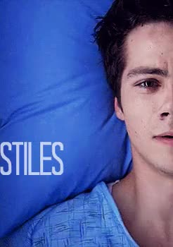Watch and share The Scortch Trials GIFs and Nogistune Stiles GIFs on Gfycat