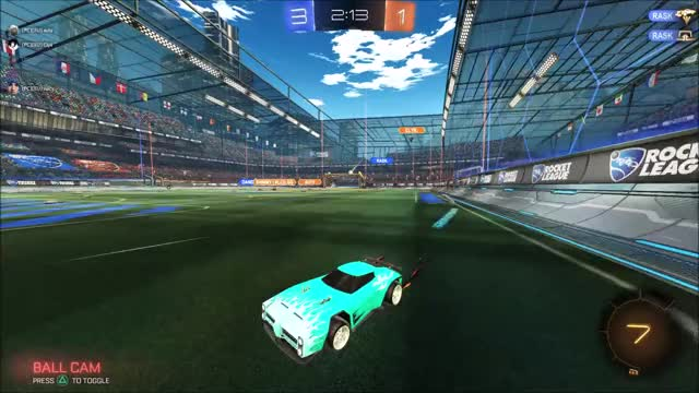 Watch this hurts GIF by Joessi Moorman (@juicyuc) on Gfycat. Discover more RocketLeague GIFs on Gfycat