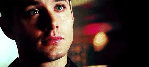 Watch covered eyes GIF on Gfycat. Discover more Dean Smut, Dean Winchester, Dean Winchester Smut, Dean Winchester x Reader, Dean x Reader, Katorainwonderland, Supernatural fanfic, Supernatural fanfiction, spn fanfic, spn fanfiction GIFs on Gfycat