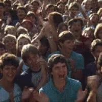 Watch Revenge of the Nerds - Booger GIF on Gfycat. Discover more related GIFs on Gfycat