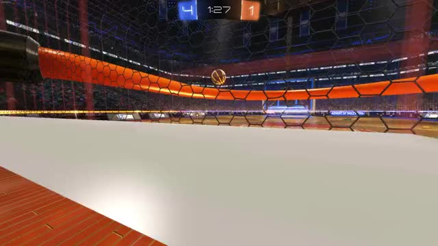 Watch angles GIF by @theyotelives on Gfycat. Discover more Rocket League, rocketleague GIFs on Gfycat