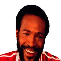 Watch and share Marvin Gaye Tribute Page GIFs on Gfycat