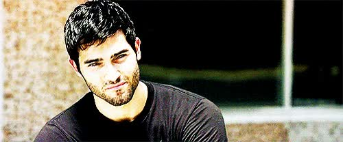 Watch Boy GIF on Gfycat. Discover more tyler hoechlin GIFs on Gfycat