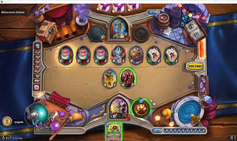 priest, purify, Purify won me the priest challenge GIFs