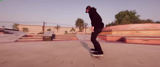 Watch and share Skaterxl GIFs on Gfycat
