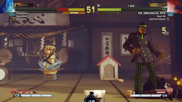 Watch and share Street Fighter GIFs and Worldstar GIFs on Gfycat