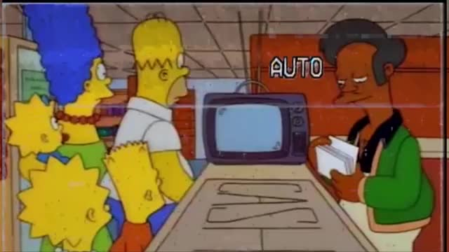 Watch DOESN'T WORK GIF on Gfycat. Discover more comunism, simpsons, the GIFs on Gfycat