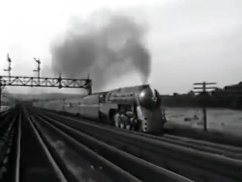 Watch and share NYC J-3a Hudson GIFs by Ollie's TrainGifs on Gfycat