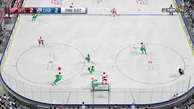 Watch and share Hockey GIFs by eg on Gfycat