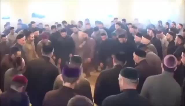 Watch and share Jew Dance GIFs on Gfycat