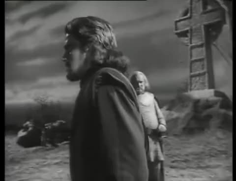 Watch Macbeth (1948) GIF on Gfycat. Discover more related GIFs on Gfycat