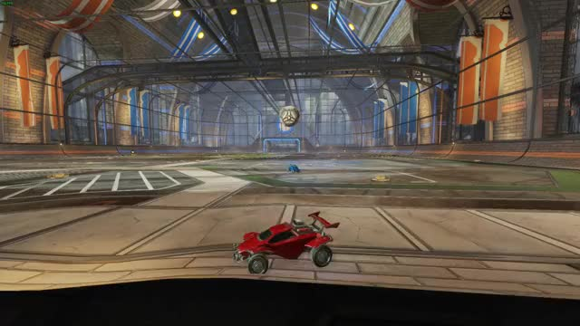 Watch 7 GIF on Gfycat. Discover more RocketLeague GIFs on Gfycat