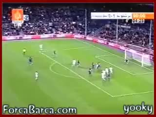 Watch and share Valdes GIFs on Gfycat