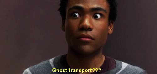 Watch and share Donald Glover GIFs by Reactions on Gfycat