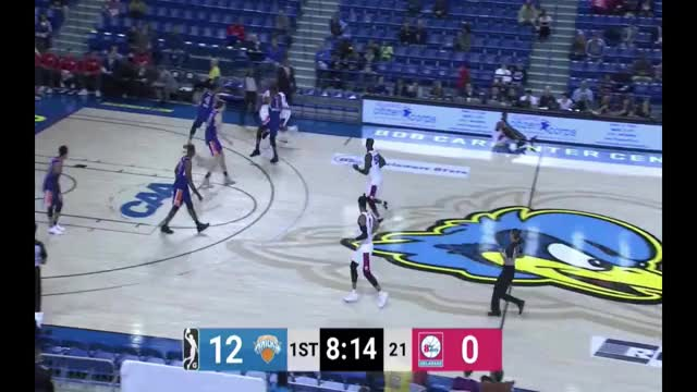 Watch and share Weakside Find 2 GIFs on Gfycat