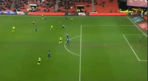 Watch Goal 4 GIF on Gfycat. Discover more related GIFs on Gfycat