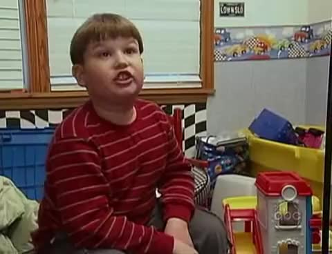 Watch and share Sorry People GIFs and King Curtis GIFs on Gfycat