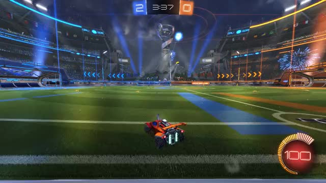 Watch Rotated GIF by @theworstdayyet on Gfycat. Discover more Rocket League, rocketleague GIFs on Gfycat