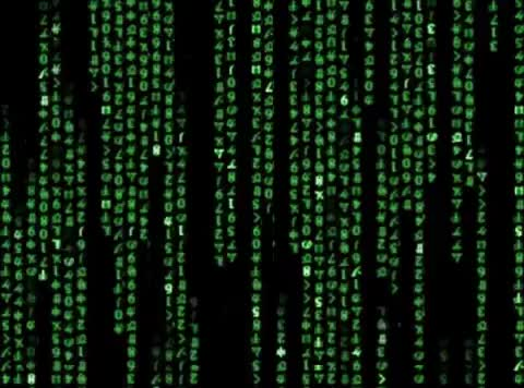 Watch and share The Matrix GIFs and Wall Paper GIFs on Gfycat