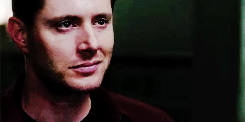 Watch Powerful GIF on Gfycat. Discover more jensen ackles GIFs on Gfycat