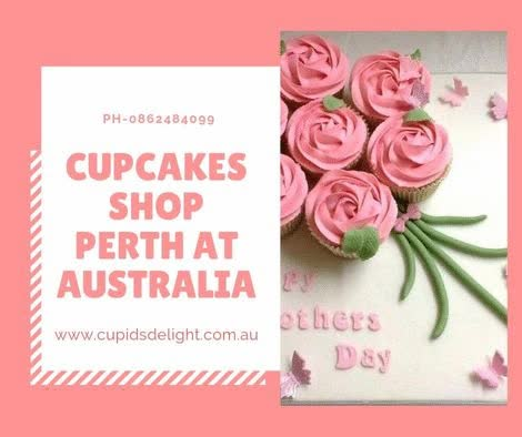 Watch and share Baby Cakes Perth GIFs by CupidsDelight on Gfycat
