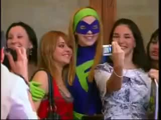 Watch Felipa Fenômena GIF on Gfycat. Discover more Sophia GIFs on Gfycat