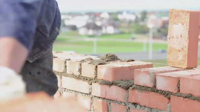 Watch and share Brick GIFs by mandarindesign on Gfycat
