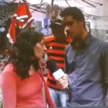 Watch and share Misericórdia Eu Sou Evangélica Eu GIFs on Gfycat