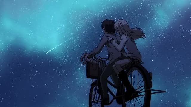 Watch Shigatsu wa Kimi no Uso AMV - Forget Me Not GIF on Gfycat. Discover more your lie in april GIFs on Gfycat