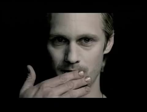 Watch and share Alexander Skarsgard GIFs and Eric Northman GIFs on Gfycat
