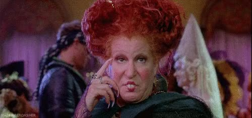 Watch light headed GIF on Gfycat. Discover more bette midler GIFs on Gfycat