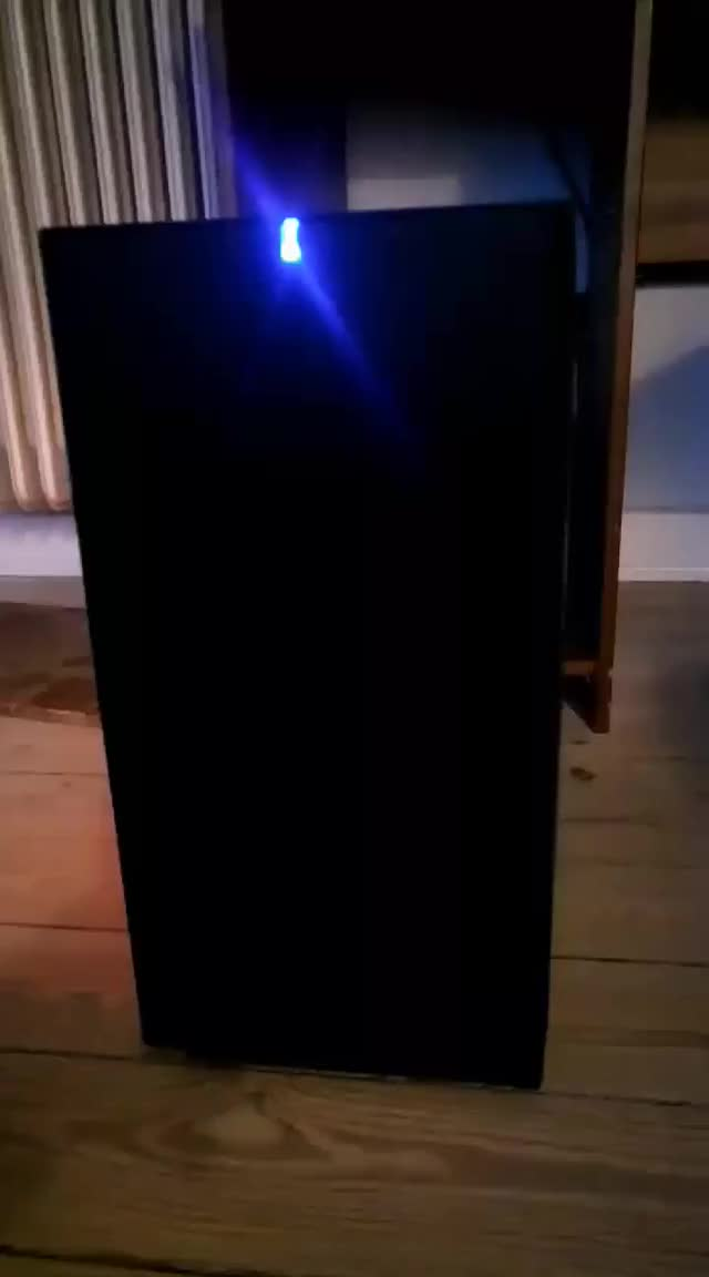 Watch and share Pc-case GIFs on Gfycat