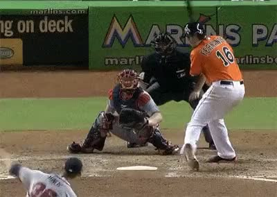 Watch and share Fernandez Hr GIFs on Gfycat