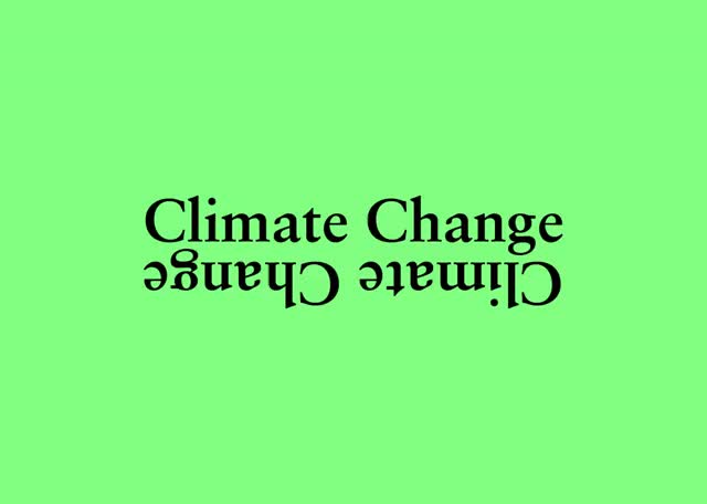 Watch and share ClimateChange Words MAIN GIFs on Gfycat