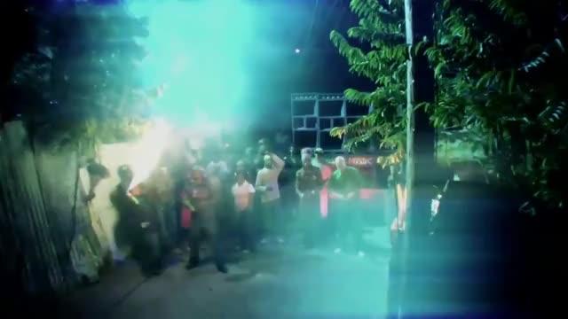 Watch and share Nico D Feat. Jah Mason - Ruff Times (OFFICIAL) (RUFF JAM Riddim) GIFs on Gfycat