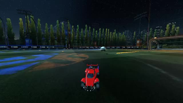 Watch and share Rocket League 2020.05.10 - 04.11.46.39 GIFs on Gfycat