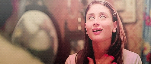 Kareena Kapoor Khan, relief, relieved, sigh, relieved GIFs