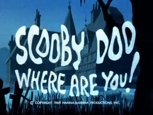 cartoon, dog, gif, scoob doo where are you?, scooby doo, scooby doo where are you, scooby GIFs