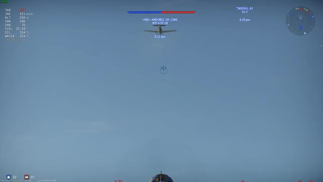 Watch and share War Thunder 2020.05.04 - 17.37.03.545.DVR GIFs on Gfycat